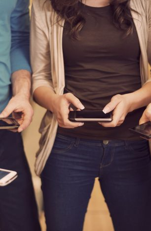 Qual a melhor operadora de telefonia existente no mercado?