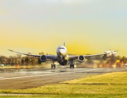 Roaming aéreo: o que é, como usar e dicas