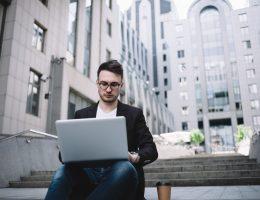 Benefícios da mobilidade corporativa para seu negócio