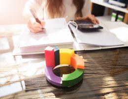 Dicas para ajudar sua empresa na redução de custos com telefonia